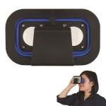 V-Box Virtual Reality Viewer